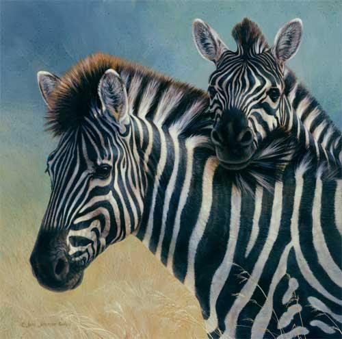 0020-Zebras.jpg