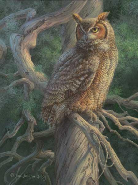 0090-great-horned-owl.jpg