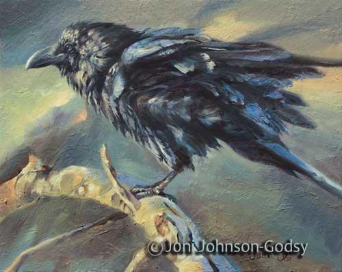 0093-raven-study.jpg