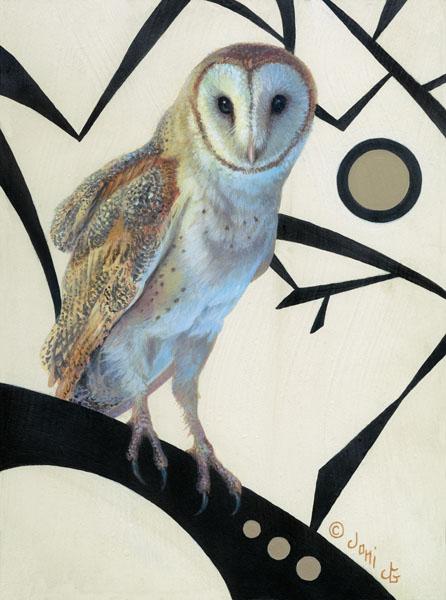 0106-Barn-Owl.jpg