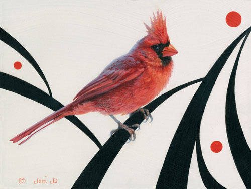 0108-Cardinal.jpg