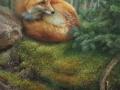 0070-Red-Fox.jpg